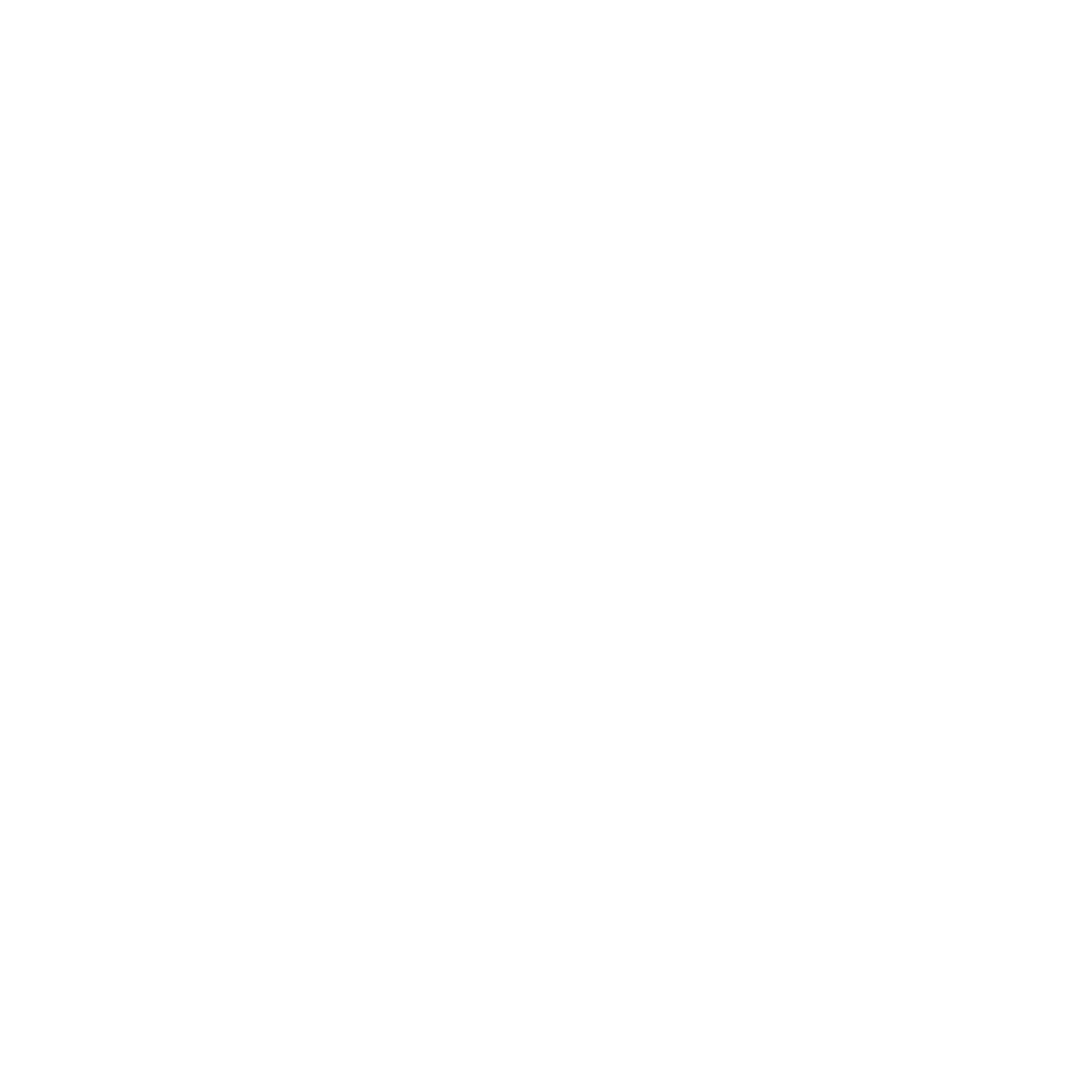 momo kitchen bar